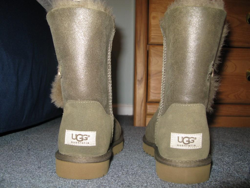 Ugg_Bailey_Boots1